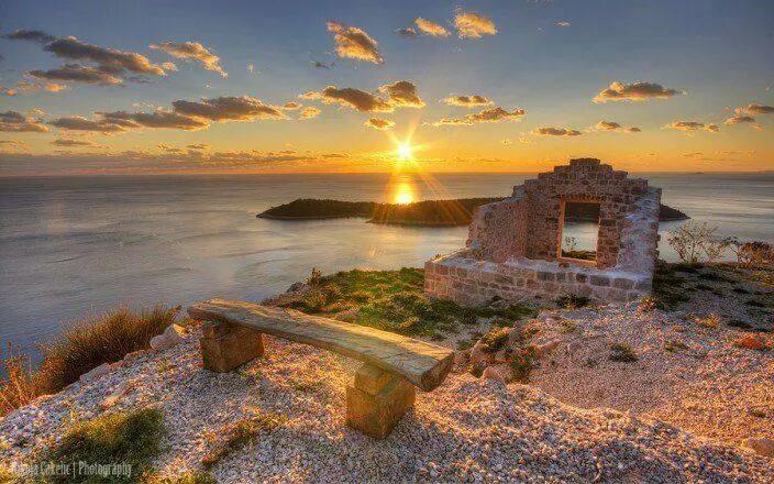 Book Hotel Neptun in Dubrovnik  Hotelscom