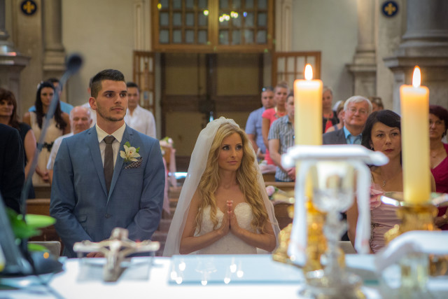 Katharina & Andreas Dubrovnik Wedding-155