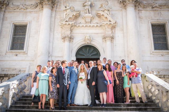 Katharina & Andreas Dubrovnik Wedding-255