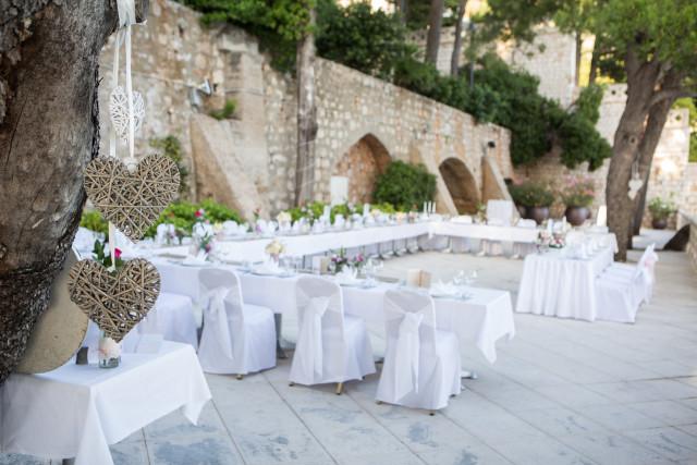 Katharina & Andreas Dubrovnik Wedding-516