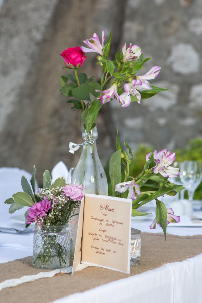 Katharina & Andreas Dubrovnik Wedding-517