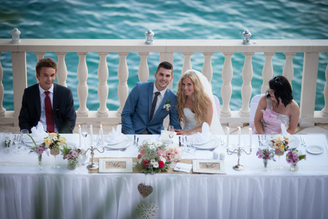 Katharina & Andreas Dubrovnik Wedding-553
