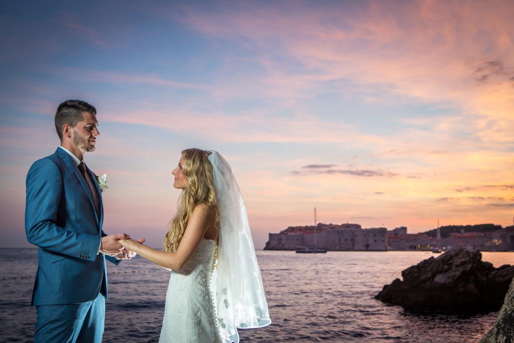 Katharina & Andreas Dubrovnik Wedding-602