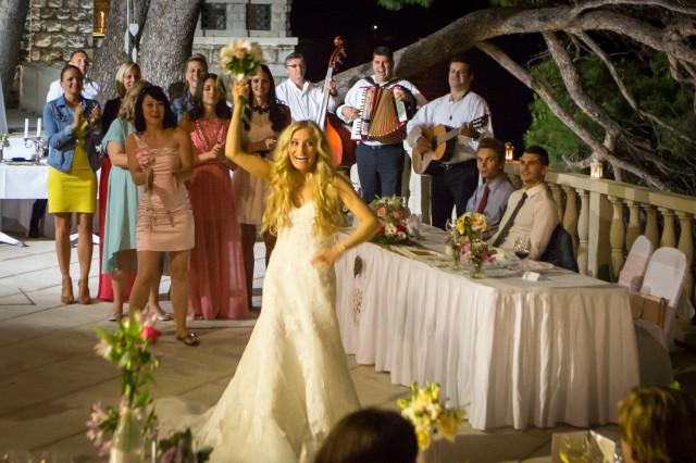 Katharina & Andreas Dubrovnik Wedding-640