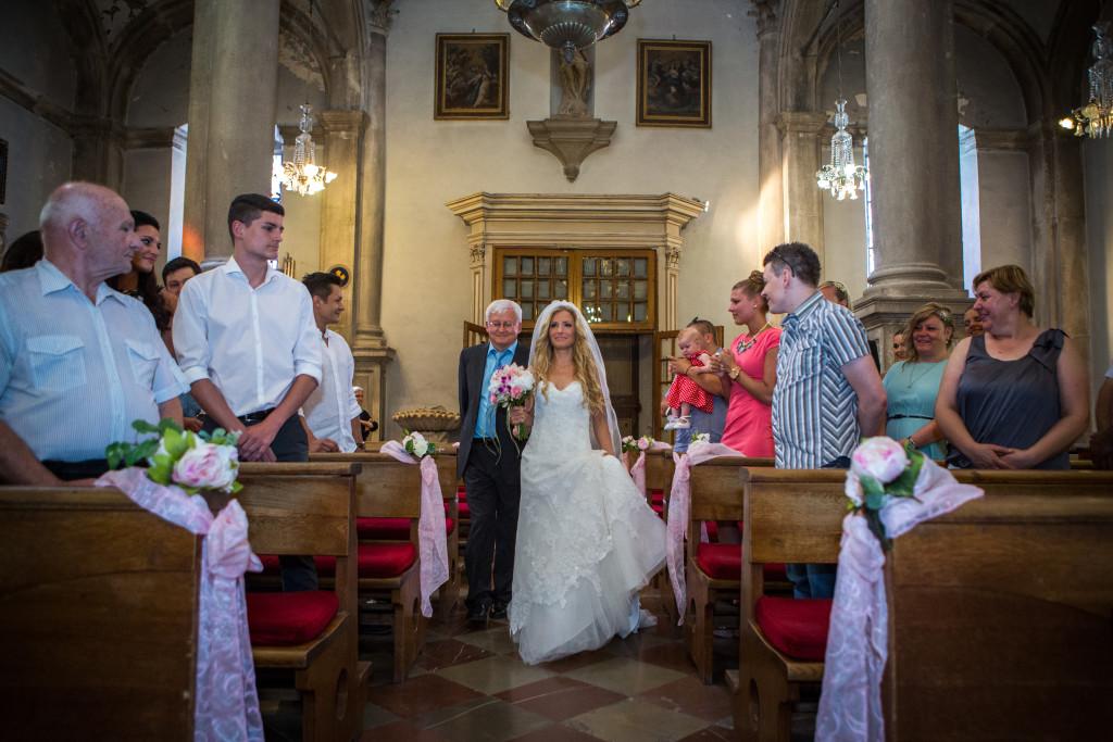 Katharina & Andreas Dubrovnik Wedding-71